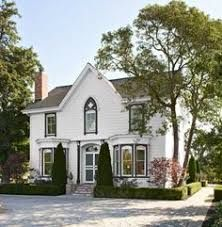 Image result for gothic revival Ohio