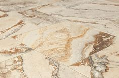 Travertine Tile Pattern Sets - Brushed and Filled - Valencia Botticelli Beige / Pattern Set / Brushed and Filled