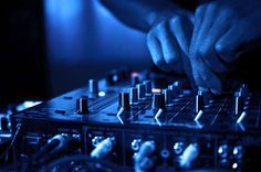 How To Get The Most Out Of Your DJ Practice
