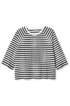 http://shop.weekday.com/Womens_Shop/Category/Tops/Chai_tee/542470-3520296.1
