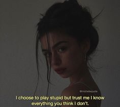 38 Ideas quotes about strength women funny i am Bitch Quotes, Sassy Quotes, Mood Quotes, Deep Quotes, Dark Love Quotes, Citations Grunge, Citations Film, Movies Quotes, Film Quotes