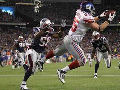 New England Patriots vs New York Giants Live NFL Preseason 2015   NonstopTvStream
