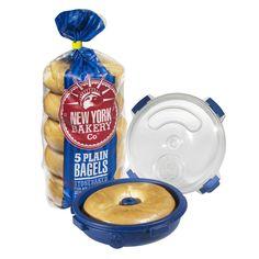 Bagels Prize