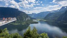 Admiring the view (David Abbs / London / United Kingdom) #NIKON D810 #landscape #photo #nature