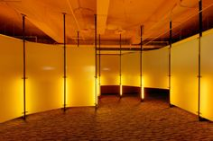 design lighting - Google Search