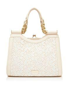 Daisy Lace Bag - Forever New New Handbags, Denim Handbags, Lace Bag, Forever New, Fashion Accessories, Accessories Online, Buy Dress, Festival Fashion, Daisy