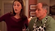 oh no gasp even stevens christy carlson romano ren stevens tom virtue steven stevens steve stevens trending #GIF on #Giphy via #IFTTT http://gph.is/29M2AGy