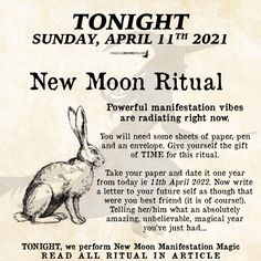 Wiccan Magic, Pagan, Return To Innocence, New Moon Rituals, Out Of Body, Online S, Gift Of Time, White Magic, Moon Magic
