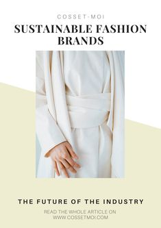 The future of fashion is here to stay... Simple Definition, Be Confident In Yourself, Let That Sink In, Medical History, Tourism, Wellness, Tips, Turismo, Travel