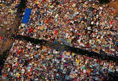 Thomas+Hoepker+-+NYC+1983+%283%29.jpg 1,022×704 pixels