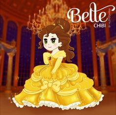 I-draw-the-cutest-Disney-princesses14__605