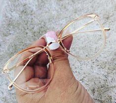 Óculos De Grau Grande, Óculos Aviador, Oculos De Grau Transparente, Óculos  Gatinho, 284dbfa41a