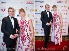Toronto, The Prestige, Awards