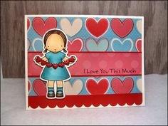 Pure Innocence Heart Banner  https://www.facebook.com/pages/Mason-Jar-Cards-Handmade-Cards/129267253939363