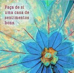 Gratidão Portuguese Quotes, Grief Loss, Spiritual Messages, About Me Blog, Beauty Quotes, Change Quotes, Good Vibes, Optimism, Namaste