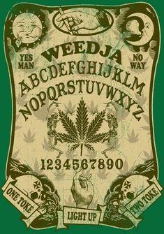 Yooce Marijuana Leaf Metal Tin Sign Cannabis Weed Iron Painting Reefer Grass Wall Art Poster X Cannabis Wallpaper, Weed Wallpaper, Marijuana Leaves, Marijuana Funny, Medical Marijuana, Stoner Art, Weed Humor, Vintage Posters, Vintage Ads