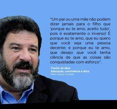 Mario Sérgio Cortella