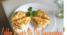 International Recipes, Scones, French Toast, Muffins, Breakfast, Ethnic Recipes, Foods, Free, Food Food
