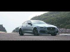 Jaguar XE Performance Project Jaguar PPJ450 horsepower ASPEC iDEAS - YouTube Jaguar Xe, Car, Vehicles, Youtube, Ideas, Automobile, Thoughts, Autos, Youtubers