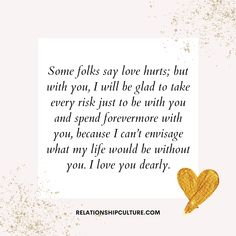Love You Very Much, Hard To Love, Love You More Than, Love Message For Girlfriend, Love Message For Him, Time Love Quotes, Messages For Him, I Love You Forever, Love Hurts