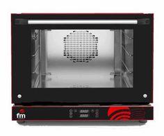 Elektrická pec ME-384, 4 x 430 x 340 mm, 99 programov