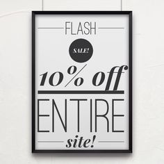 FLASH SALE! 10% off until 12AM EST! #iconclothing #shopbyicon Coupon code: humpday Icon Clothing, 10 Off, Coupon Codes, Coding, Programming