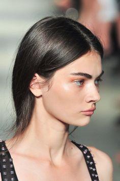 #dewy #makeup