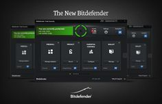 Bitdefender Total Security 2017 + Crack Free Download Full Version (Working) Bitdefender Total Security 2017 Full Version: An Intelligent Security Suite that
