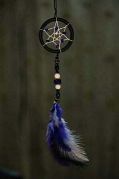 Check out Mini Dreamcatcher on Shopo - http://shopo.in/products/2080206?referrerid=47765&utm_source=Share&utm_medium=Android&utm_campaign=ListingApproved&utm_content=ListingApproved