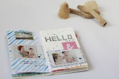 travel notebook xènia Crafts-010