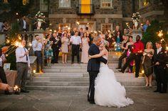 Graydon Hall Manor, Toronto Ontario Canada, Gray Weddings, Wedding Photography Inspiration, Wedding Pictures, Amanda, Grey, Grey Weddings, Gray
