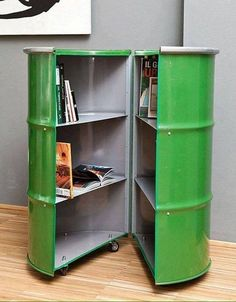 Metal craft – DIY oil drum furniture ideas and creative upcycling throughout Elegant Diy Creative Crafts, best images Metal craft – DIY oil drum furniture ideas and creative upcycling throughout Elegant Diy Creative Crafts Added on Small Space Furniture Barrel Furniture, Metal Furniture, Industrial Furniture, Home Furniture, Furniture Design, Furniture Ideas, Furniture Buyers, Apartment Furniture, Pallet Furniture