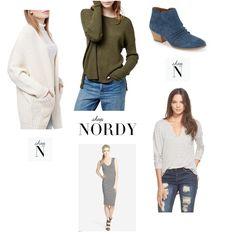 69fbd773d6ef New Sportswear Items - Jana Clinton