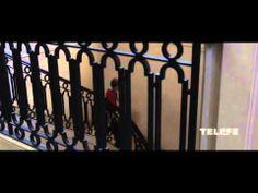 """986- Wakolda - 2013 - YouTube. El médico alemán (Wakolda)"""" es un drama histórico basado en el libro titulado """"Wakolda"""", escrito por Lucía Puenzo, que retrata el paso de uno de los criminales más infames de la historia de la humanidad, Josef Mengele, por el sur de Argentina en los años 50. Nos cuenta que el médico de las SS, Mengele, durante su huida al término de la Segunda Guerra Mundial, se refugió en Bariloche y allí estuvo viviendo como veterinario."""