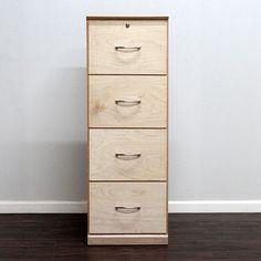 Beautiful Ameriwood 2 Drawer File Cabinet
