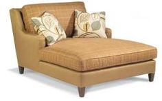 Talulah Chaise 1037-04, Taylor King