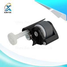 $27.84 (Buy here: https://alitems.com/g/1e8d114494ebda23ff8b16525dc3e8/?i=5&ulp=https%3A%2F%2Fwww.aliexpress.com%2Fitem%2F5Pcs-Lot-For-Epson-L101-L201-ME330-ME33-ME350-OEM-New-Paper-Pick-Up-Roller-Laser%2F32660054620.html ) 5Pcs/Lot For Epson L101 L201 ME330 ME33 ME350 OEM New Paper Pick Up Roller Printer Parts On Sale for just $27.84