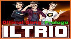 trio youtube - Cerca con Google