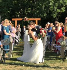 19 best Iowa Wedding Venues images on Pinterest   Iowa wedding ...