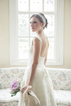 Jane Austen themed wedding ideas / Valeria Duque Fotografia