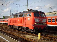 27.12.2015 Db Ag, German, Adventure, Vehicles, Mountains, Landscape, Pictures, Locomotive, Germany