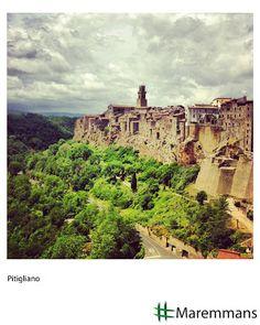 Mostra Fotografica la #Maremma #Toscana  in un tag, in viaggio con i #Maremmans dal 5 luglio a #Manciano