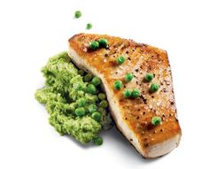 protein recipes for weight loss
