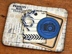 1-cartes PL de cathyscrap85: http://florilegesdesign.canalblog.com/archives/2015/09/18/32596556.html