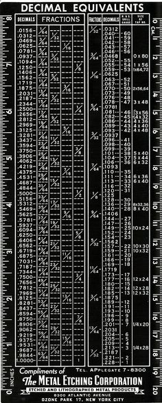 e37a9304a09bd739db8eb2fd2797f8cd.jpg (736×1834)