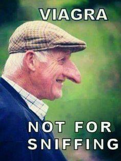 Or #BrianWilliams .Pinnochio Syndrome