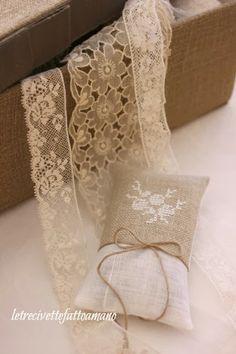 letrecivette favors bomboniere wedding