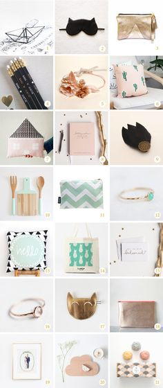 wishlist_idees_shopping_cadeaux_mariage_boutique_etsy_avril_2016_wedding_blog.jpg (689×1636)