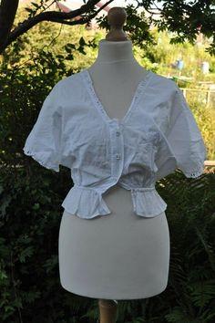 Faux White Pearl Tie Tack Cravat Lapel Pin x5 JOBLOT