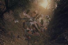 "Joywave Made a Pro-Nudity, Bizarro Art Video for ""Tongues"""